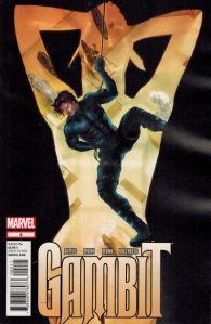 Gambit 02