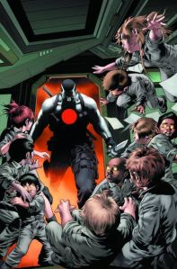bloodshot 6