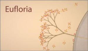 eufloria-thumb