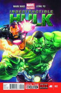 hulk 2