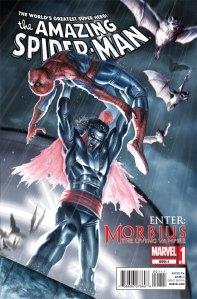 The-Amazing-Spider-Man_699point1