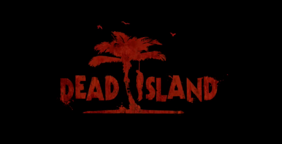 Dead-Island-Title-Screen