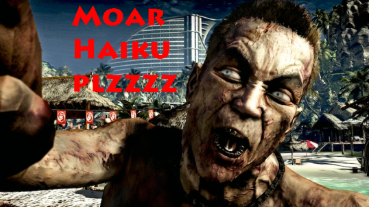 Dead-Island-Zombie-in-the-Face