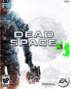 Dead_Space_money