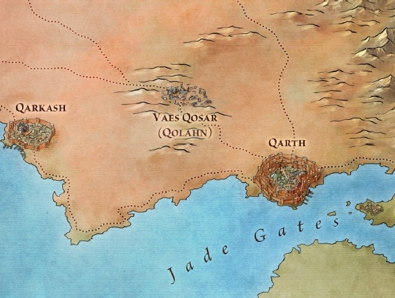 game-of-thrones-map-3