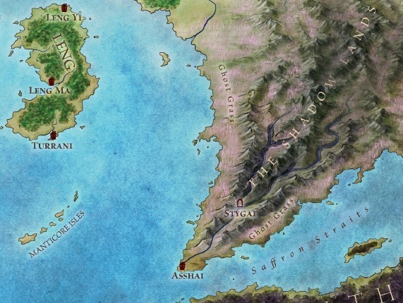 game-of-thrones-map-5