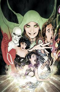 Justice_League_Dark_0001