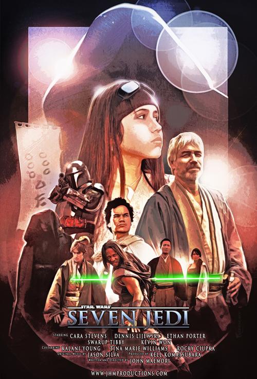 seven-jedi-poster