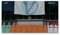 venture-bros-season-5-teaser-image-01