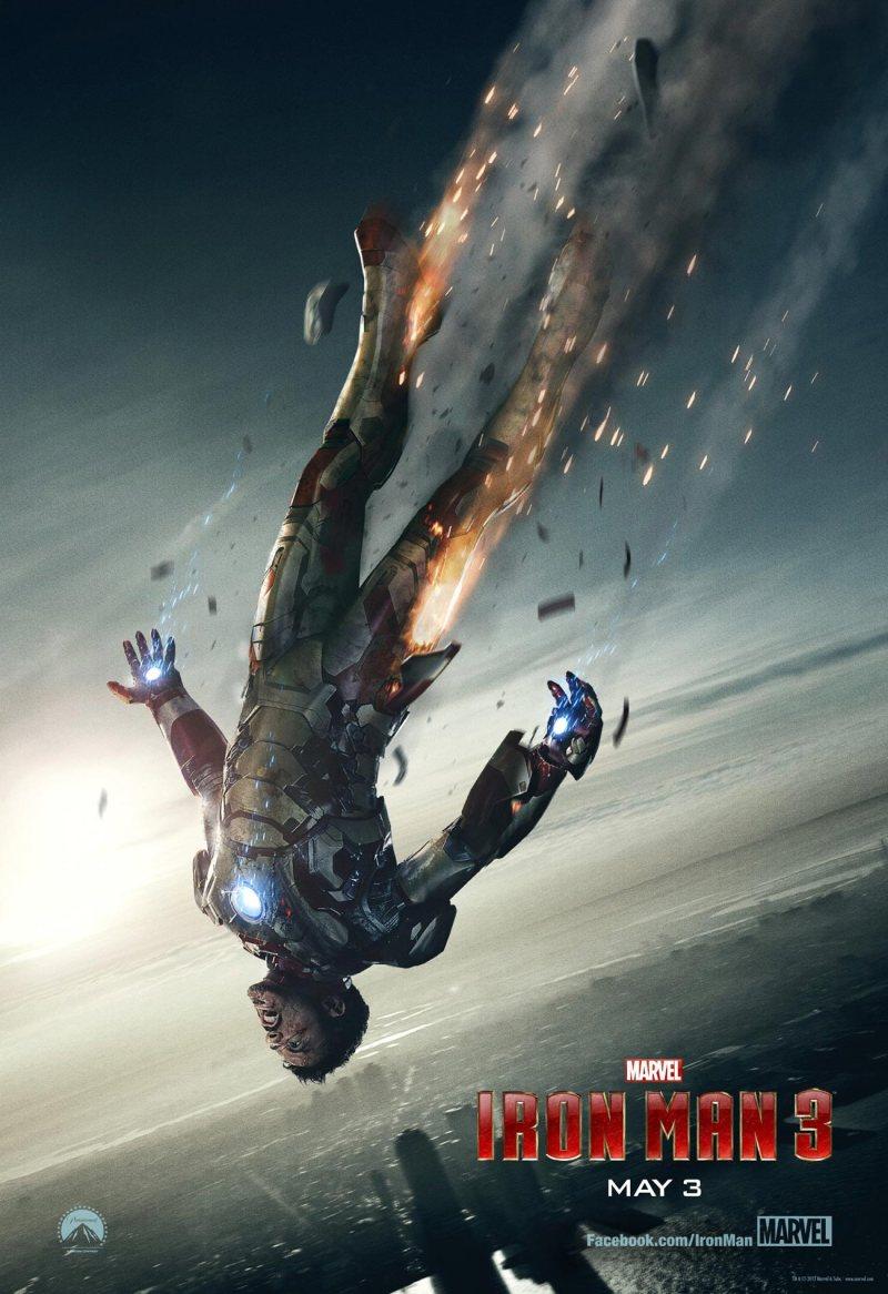 iron-man-3-poster-tony-stark-falling