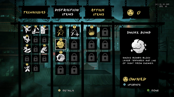 mark-of-the-ninja_updgrade-screen