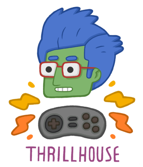 simpsons-thrillhouse