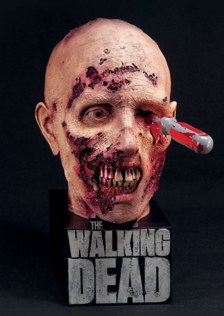 the walking dead season 2 limited edition set - Google Search - Mozilla Firefox_2013-02-13_16-00-44