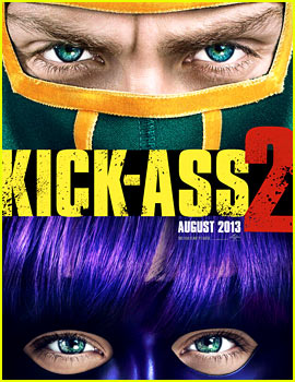 chloe-moretz-kick-ass-2-trailer-poster