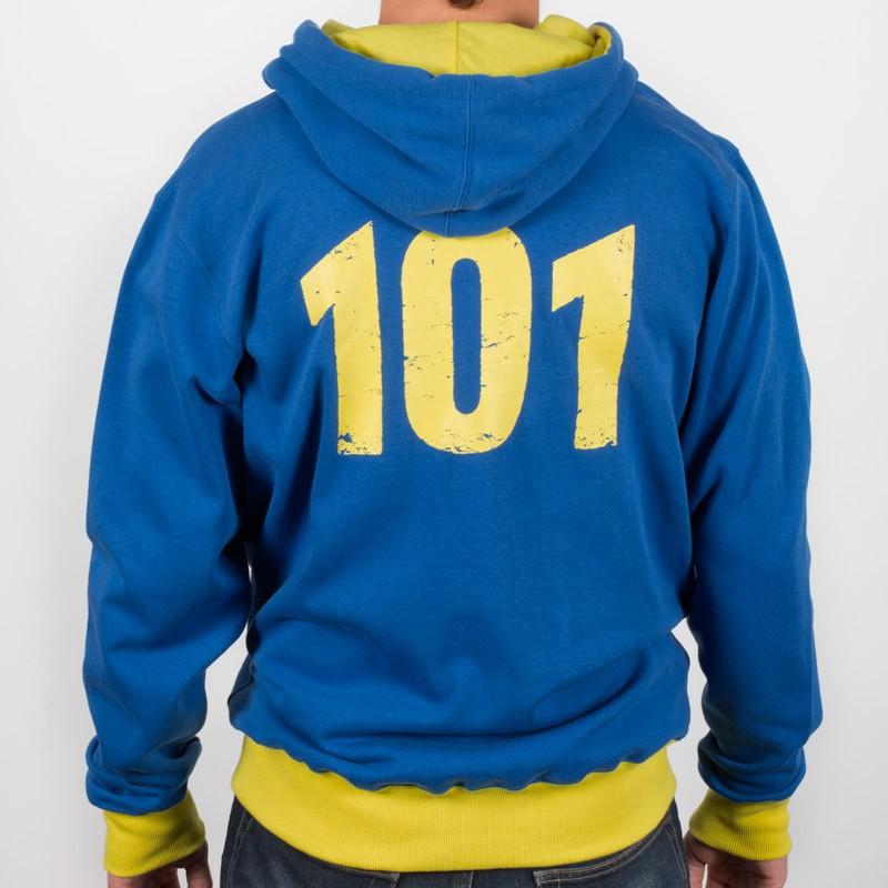 hoodie-fo-vault101-back