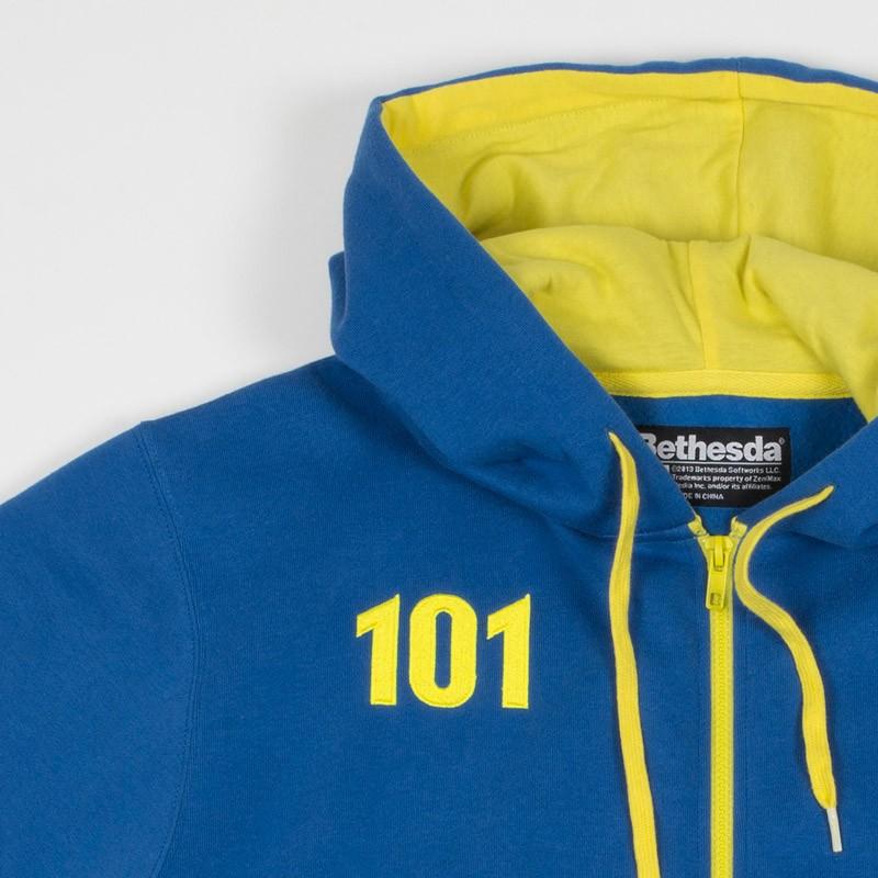 hoodie-fo-vault101-detail