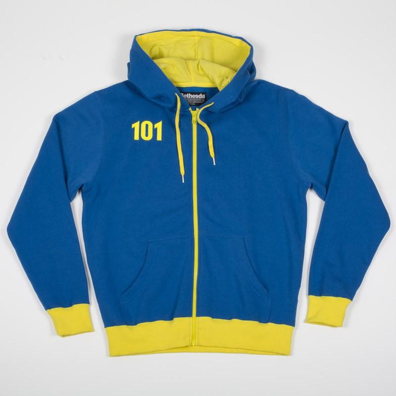 hoodie-fo-vault101-flatfront