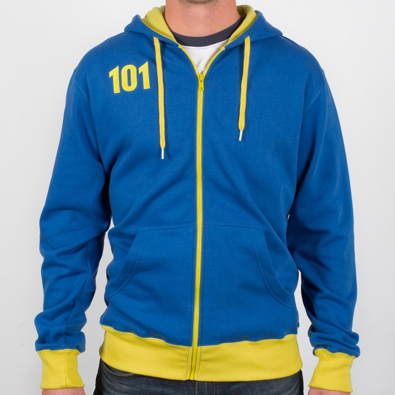 hoodie-fo-vault101-front