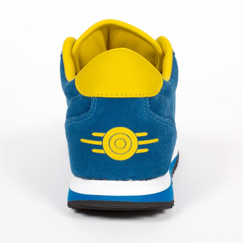 shoe-fo-101-back