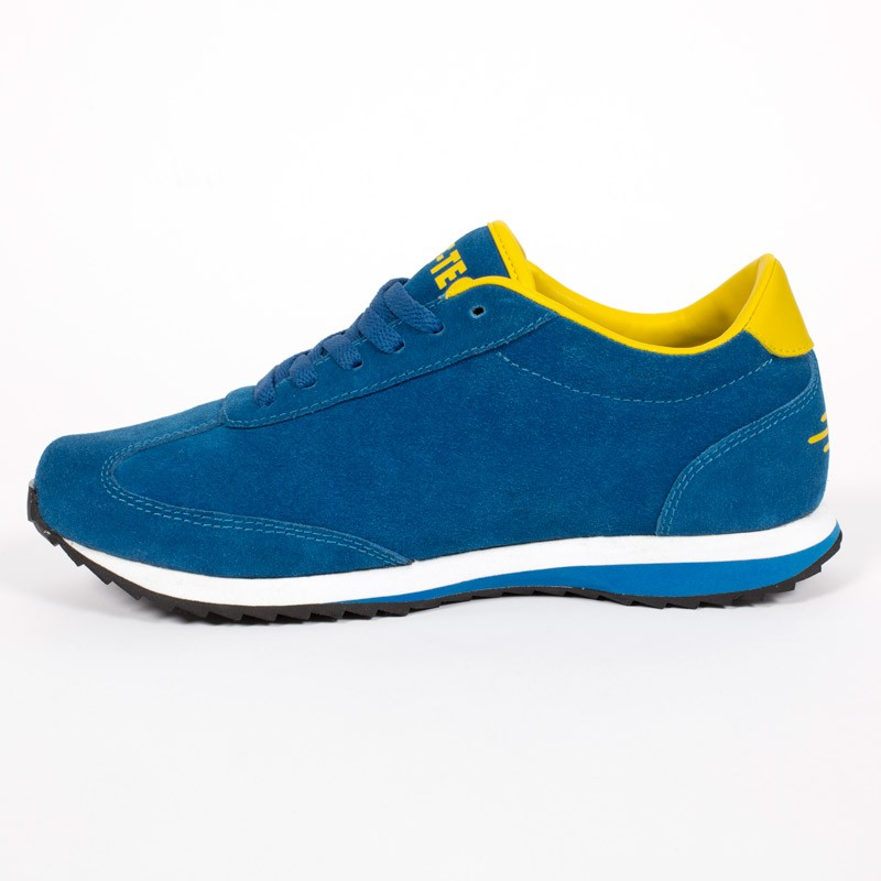 shoe-fo-101-inside
