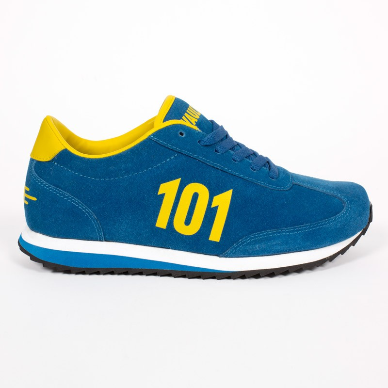 shoe-fo-101-outside