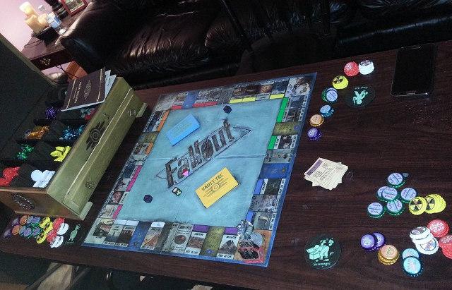 fallout-boardgame-1