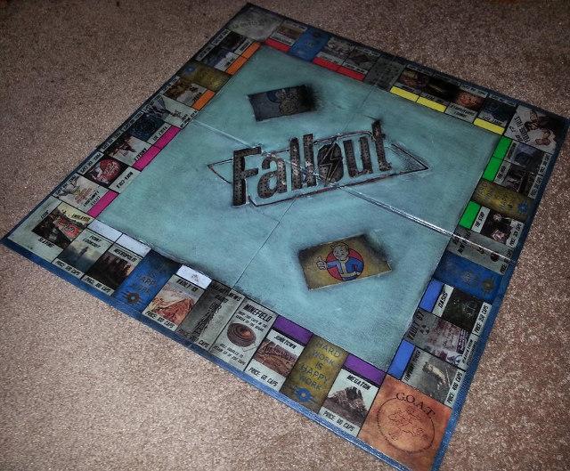 fallout-boardgame-2