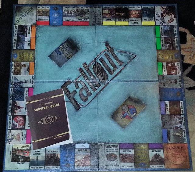 fallout-boardgame-4
