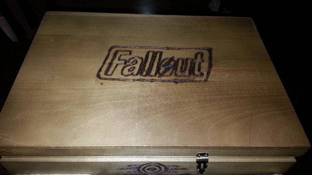 fallout-boardgame-5