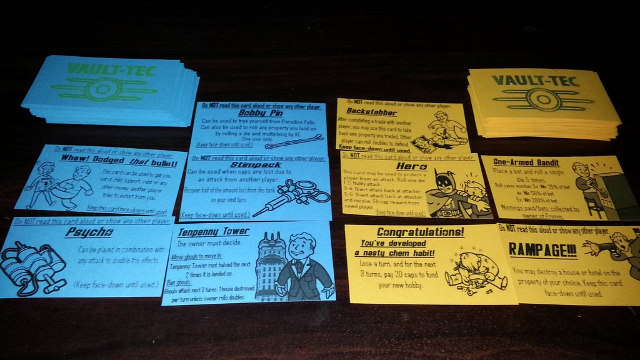 fallout-boardgame-8