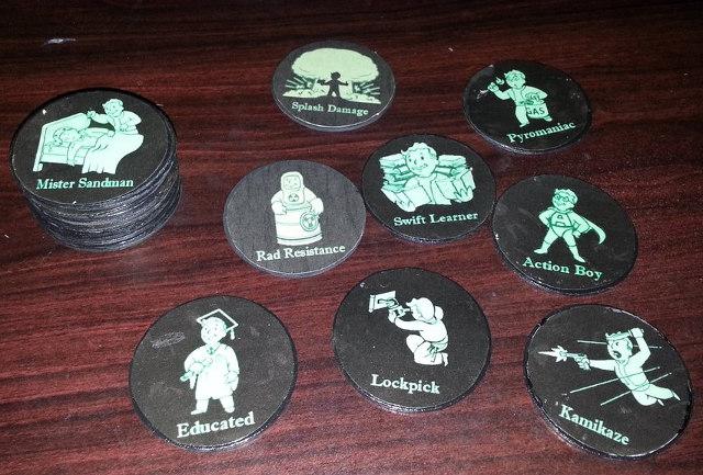 fallout-boardgame-9