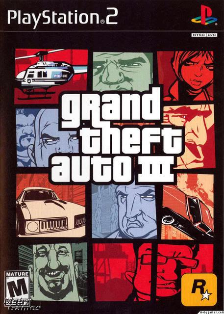 Grand_Theft_Auto_3_Cover