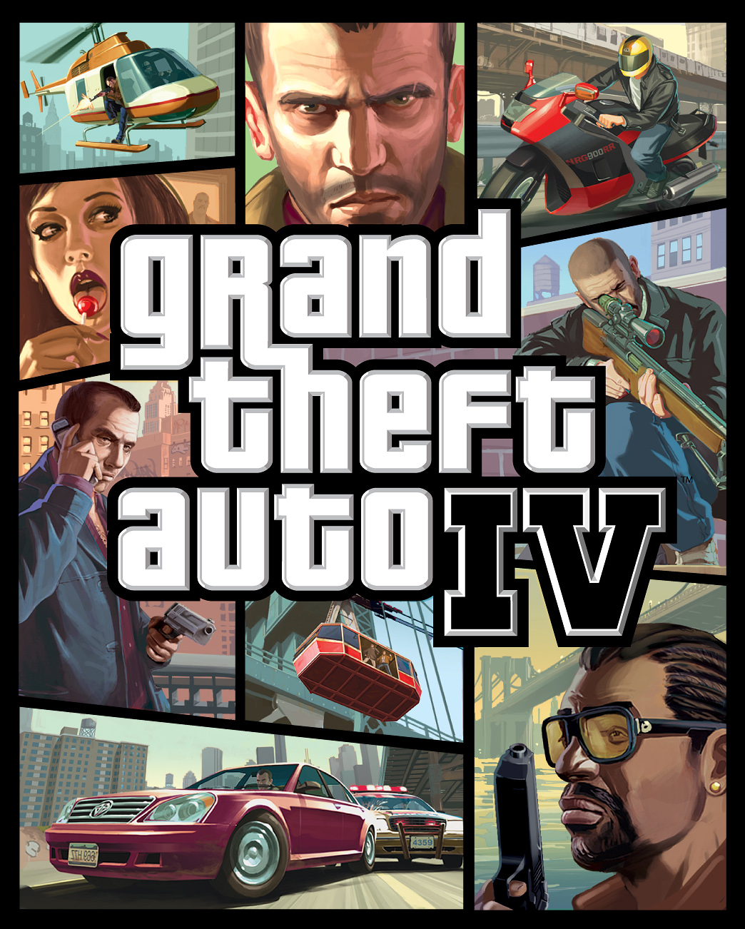 grand theft auto essay Search this site: home  publications  non-fiction  neo-eocene (essay)  grand  theft auto, vancouver riots and the deficit of the real (article) green corridor.