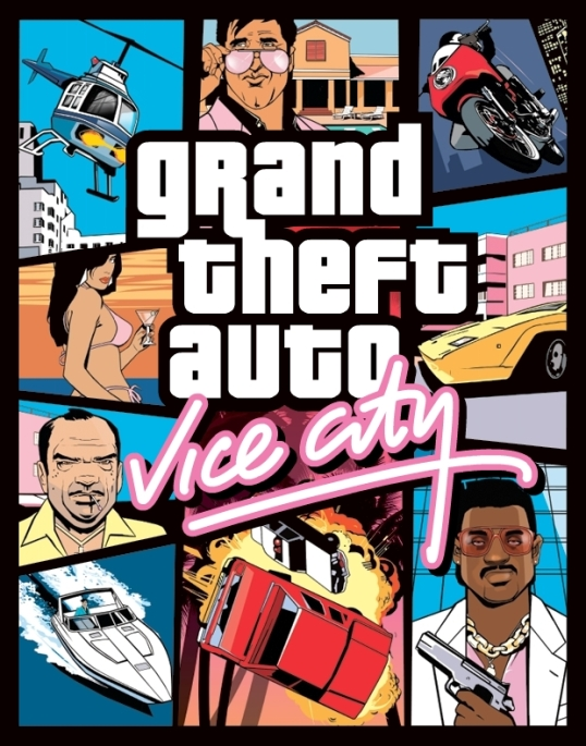 GTA_Vice_City_Box_Art