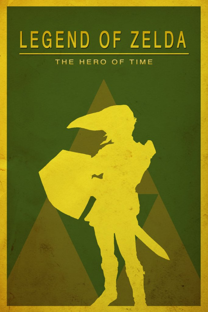 hero_of_time_by_yamelme-d5yjfq7