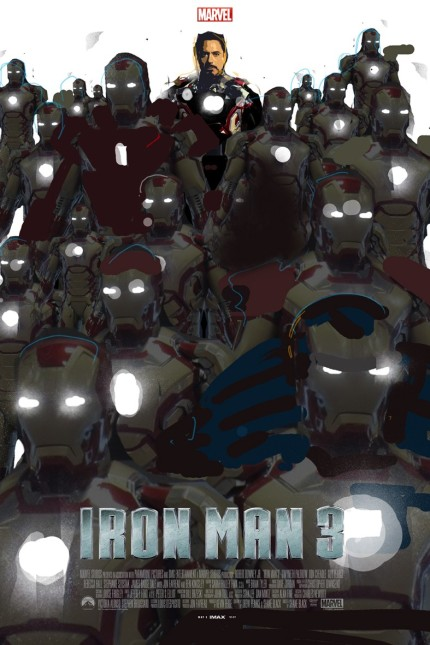 ironman3idea3