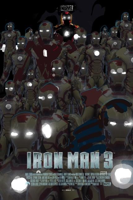 ironman3idea4