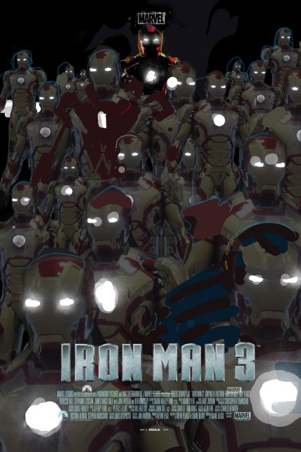 ironman3idea4