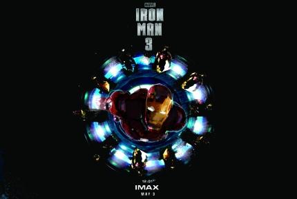 ironman3idea5