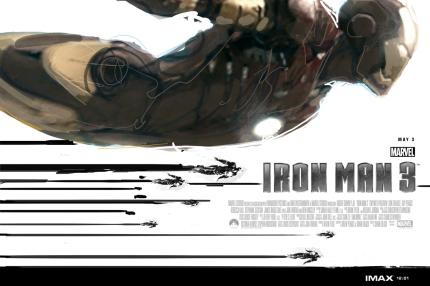 ironman3idea8