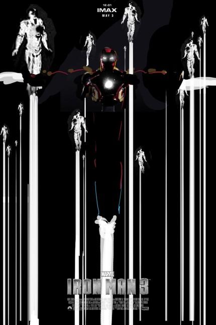 ironman3idea9