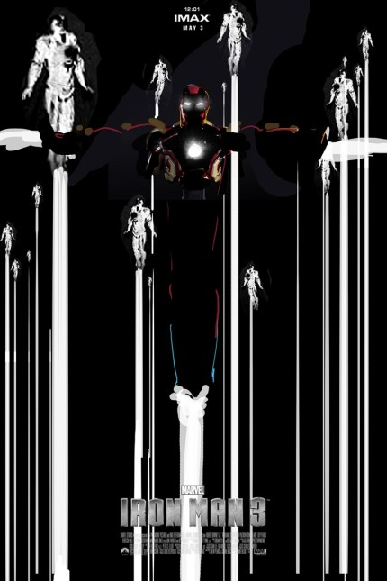 ironman3idea9