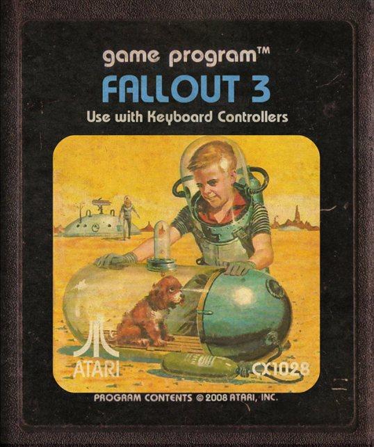 new-atari-games-2