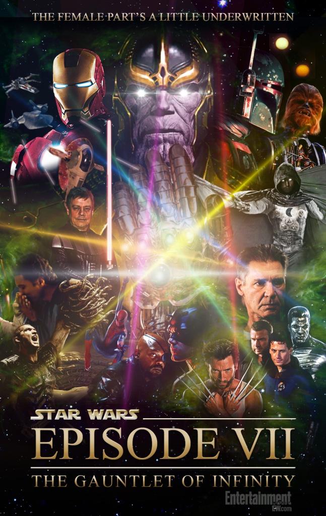 PATTON-OSWALT-STAR-WARS