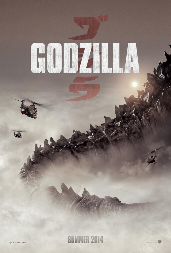 godzilla-tail-600x887
