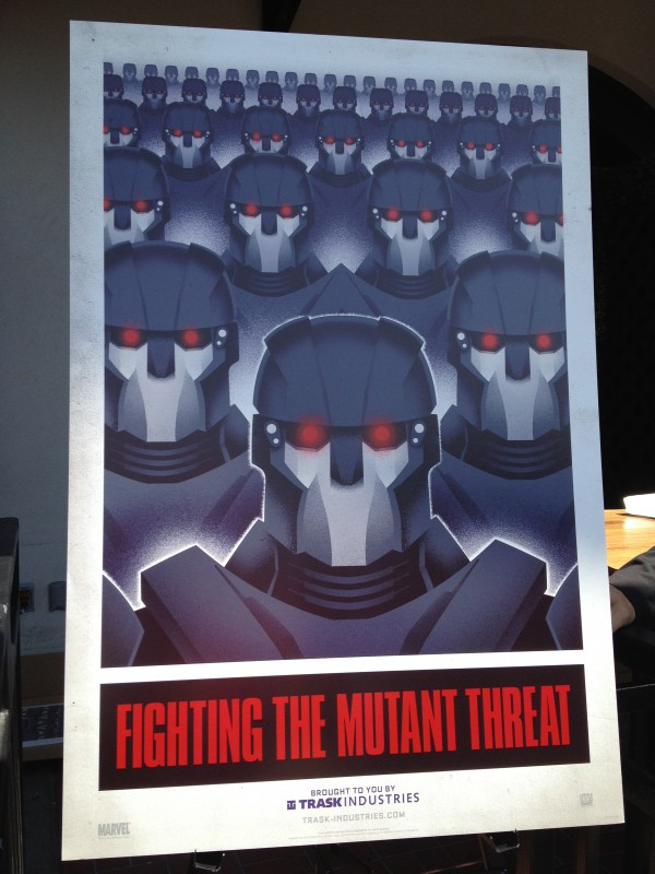 x-men-sentinel-poster-fighting-the-mutant-threat-e1374173213662-600x800