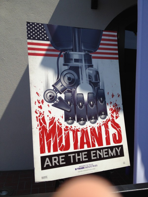 x-men-sentinel-poster-mutants-are-the-enemy-e1374171609264-600x800