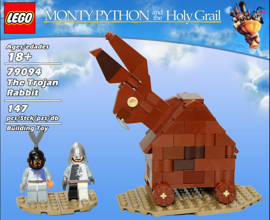 2013-08-28 16_55_40-LEGO 79094_ The Trojan Rabbit _ Flickr - Photo Sharing!