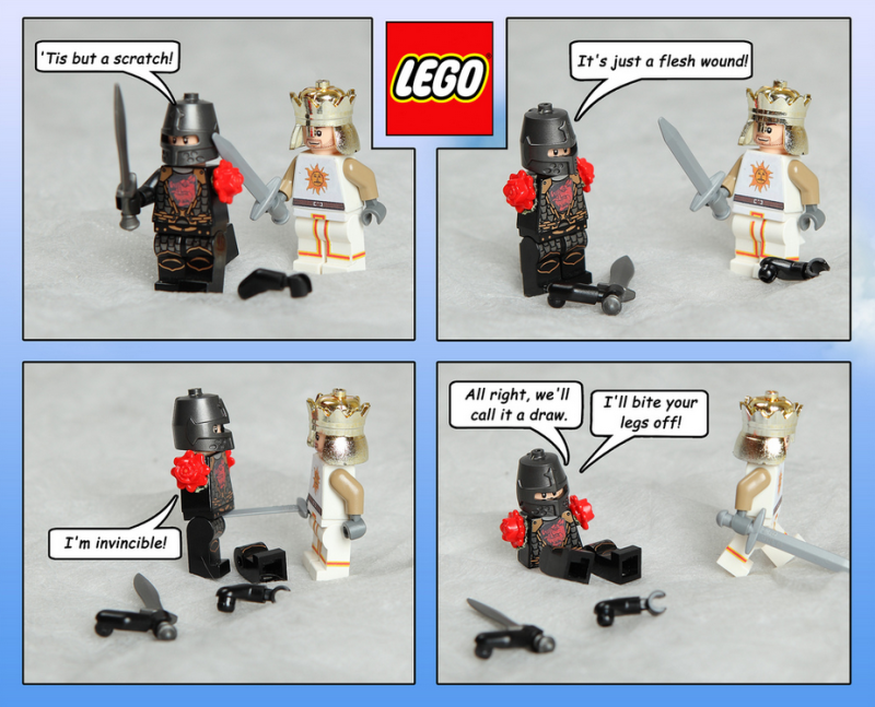 2013-08-28 16_57_03-LEGO 79091_ The Black Knight, back side _ Flickr - Photo Sharing!