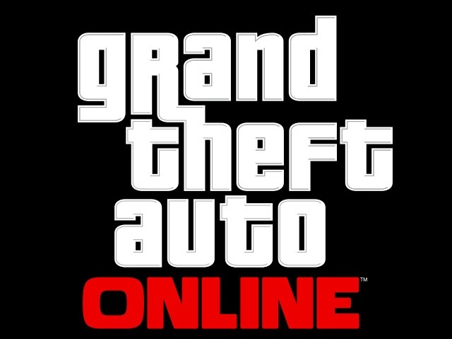gta-5-online-gameplay